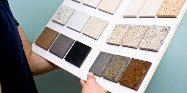 Best Countertop Material Guide