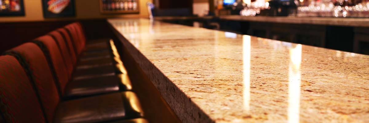 commercial countertop contractor northern indiana