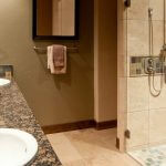 keystone-granitewerks-bathroom-countertop-installation