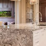 keystone-granitewerks-kitchen countertop installation