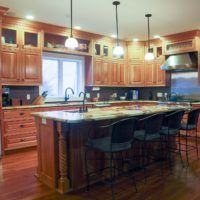 northern indiana kitchen countertops