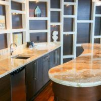 northern indiana solid stone countertops