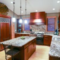 kitchen countertop remodel norther indiana