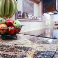 upclose granite kitchen countertops