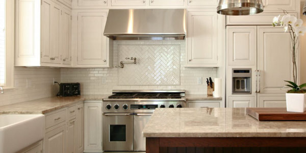 marble-countertops-pros-and-cons